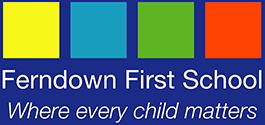 Ferndown First School