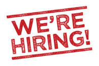 Lunchtime Assistant Vacancies