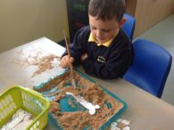 What Happened In The Playground? Our Week In RPS
